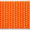 Orange Harness Strap COlor