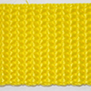 Yellow Harness Strap Color