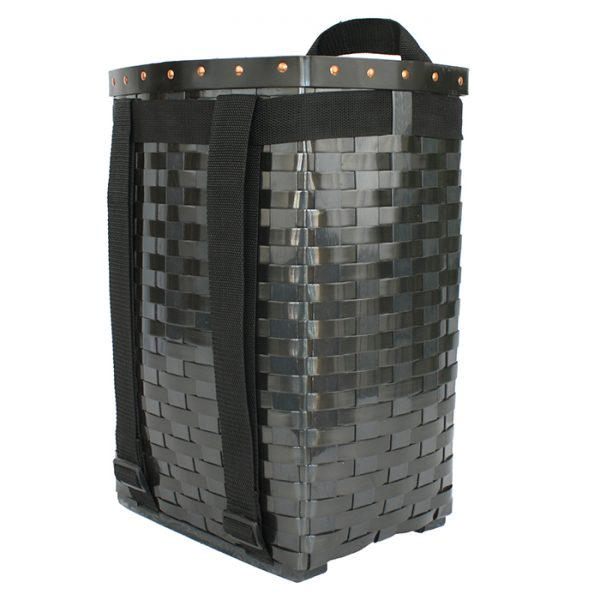 "17"" Pack Basket"